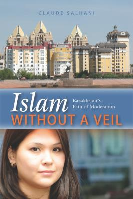 Ислам без вуали: казахстанский путь умеренности