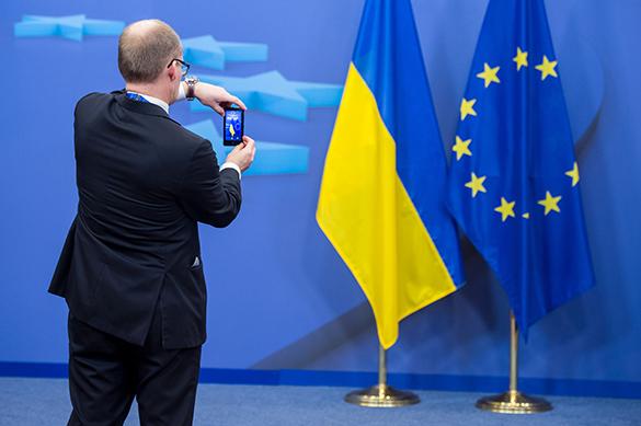 Источник фото: medialeaks.ru
