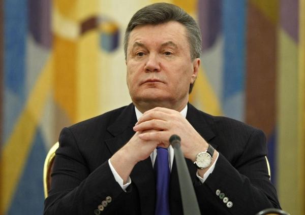 Источник фото: facenews.ua