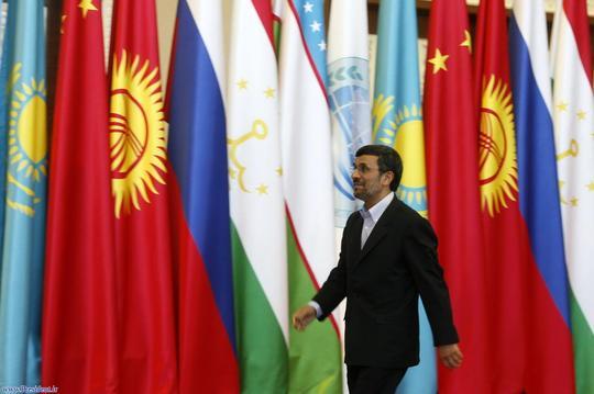 Источник: russian.eurasianet.org
