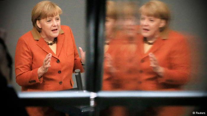 Источник фото: www.dw.de