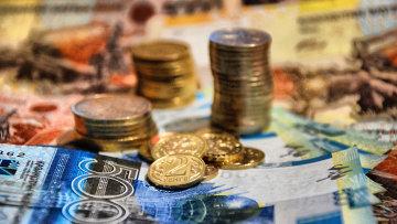 Казахстан усиливает процессы территориальной концентрации экономики в точках роста