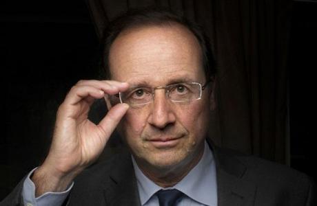 Франсуа Олланд. Источник фото: loft36.de