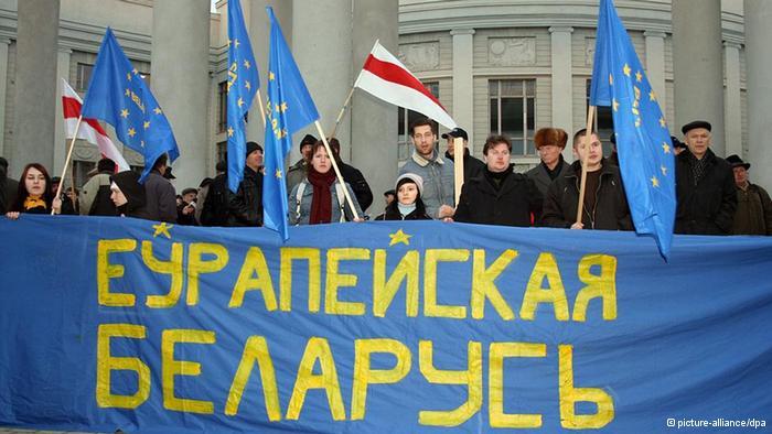 Беларусь, Армения и Азербайджан через некоторое время захотят присоединиться к ЕС, - Саакашвили - Цензор.НЕТ 7621