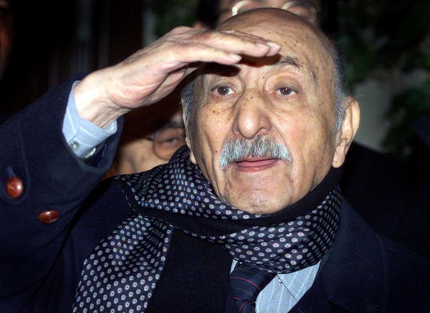 Король Захир-шах хотел подстраховаться на все случаи политической жизни, но не смог увидеть самые серьезные риски и угрозы для афганского государства и его общества