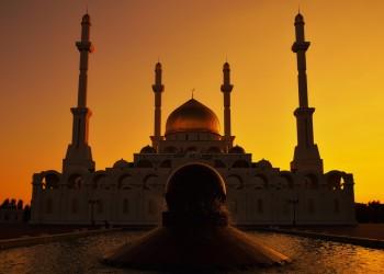 Ислам в Казахстане: от согласия до запретов?