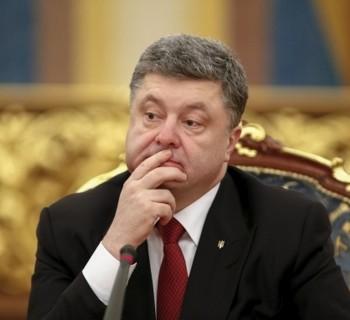 Большой проект «Украина»: получится или нет?