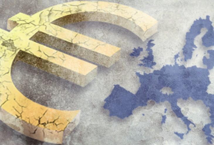 Кризис евро   или кризис Европы?