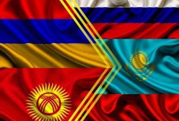 ЕАЭС для Кыргызстана: сложный выбор