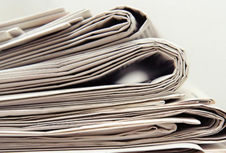 Журналистика:  кому это нужно?