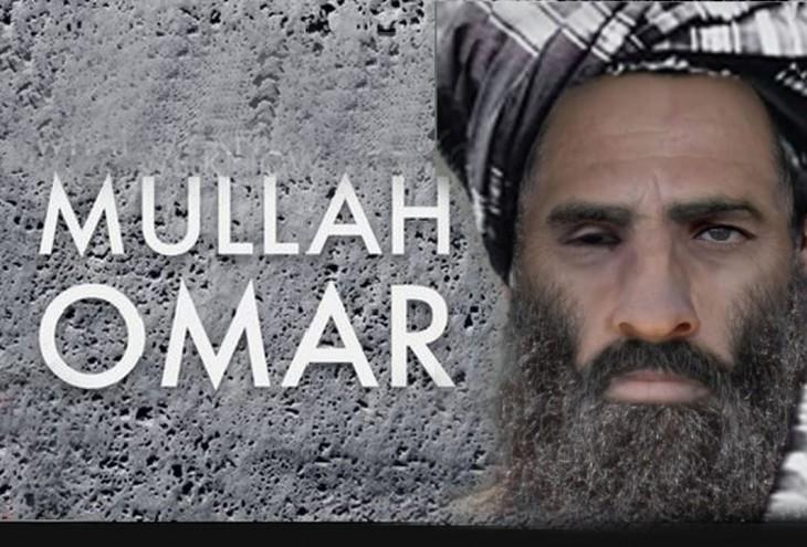 Последний мулла «Талибана»?