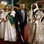 Ближневосточный фронт: смена ориентиров?