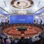 Сирия и перспективы «астанинского процесса»