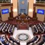 Кадры решают все и в Казахстане, и везде?
