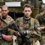 Украинская драма: продолжение следует?