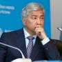 Осенние маневры в правительстве Казахстана